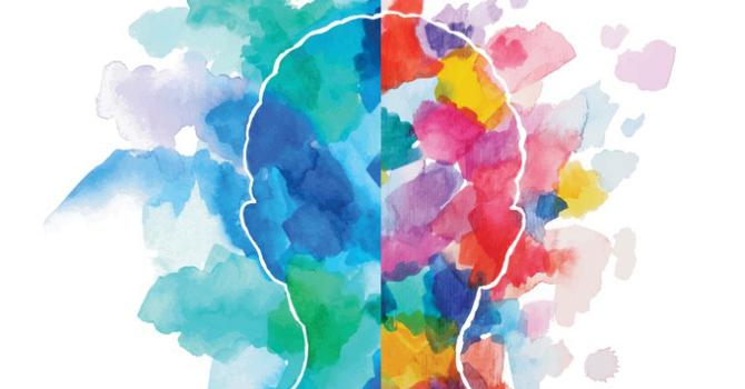 Canadian Mental Health (CMHA) Week