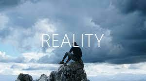 Pursuit of Reality