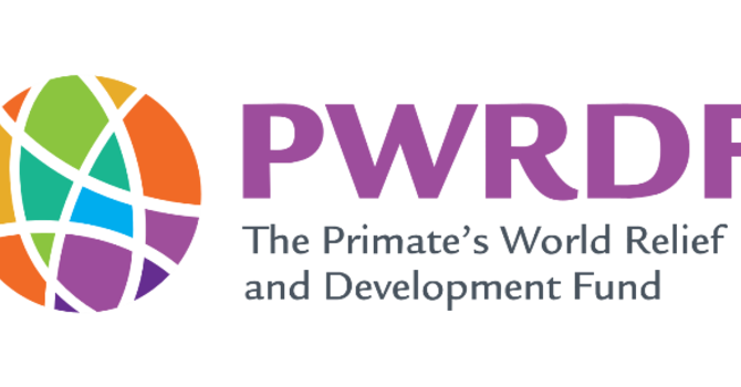 New Information and New Needs from PWRDF