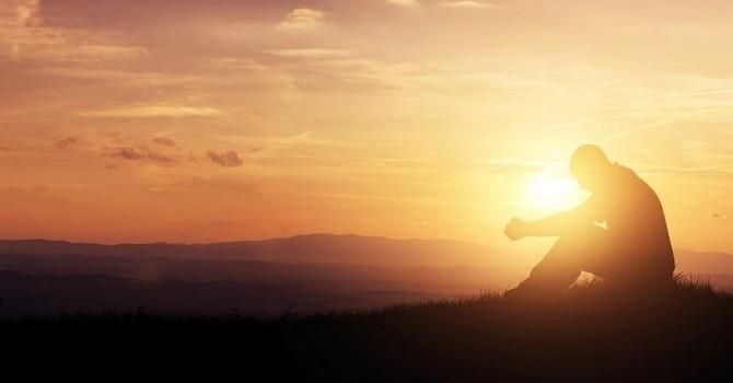 Confession: Gateway to the Abundant Life