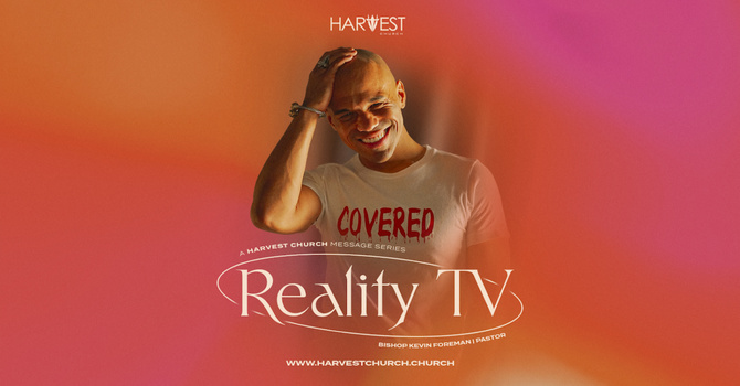 Reality TV Series