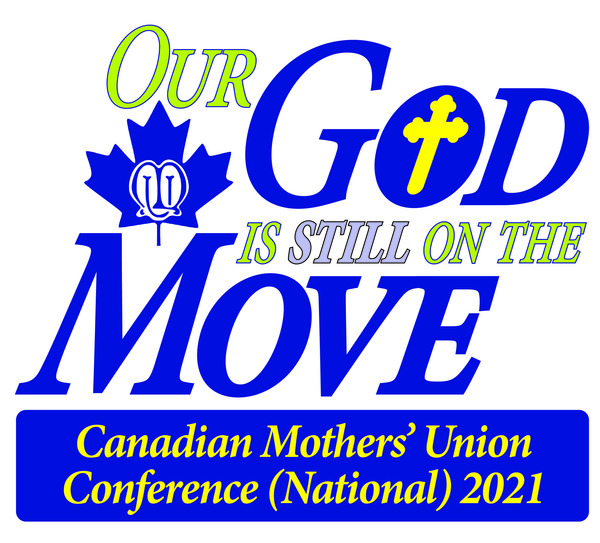 Mothers' Union National Conference