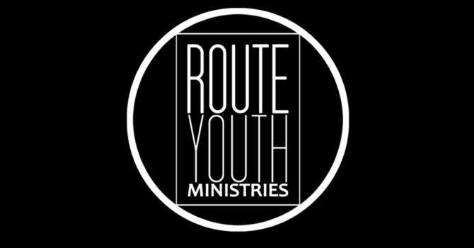 ROUTE FRIDAY YOUTH PROGRAM | May 7