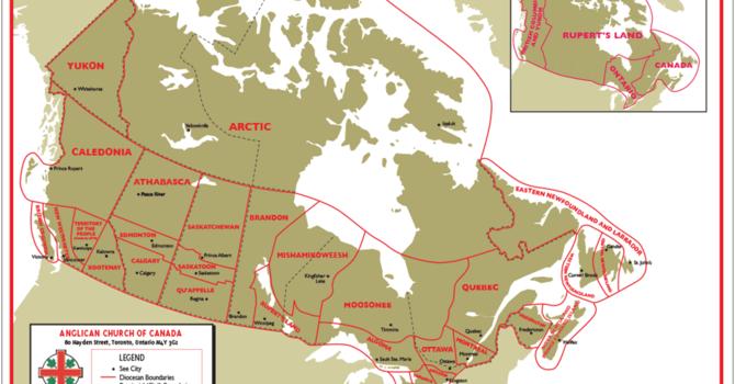 Canada Connection - Niagara image