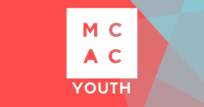 MCA Youth