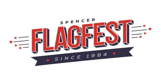FLAGFEST FLOAT & ACTIVITIES