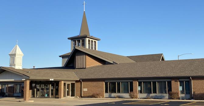 St. John, Joliet