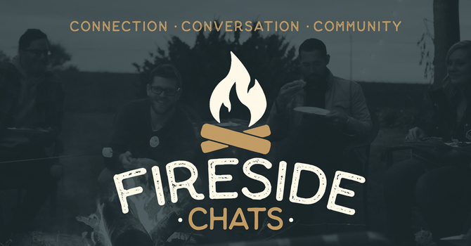 Fireside Chats image