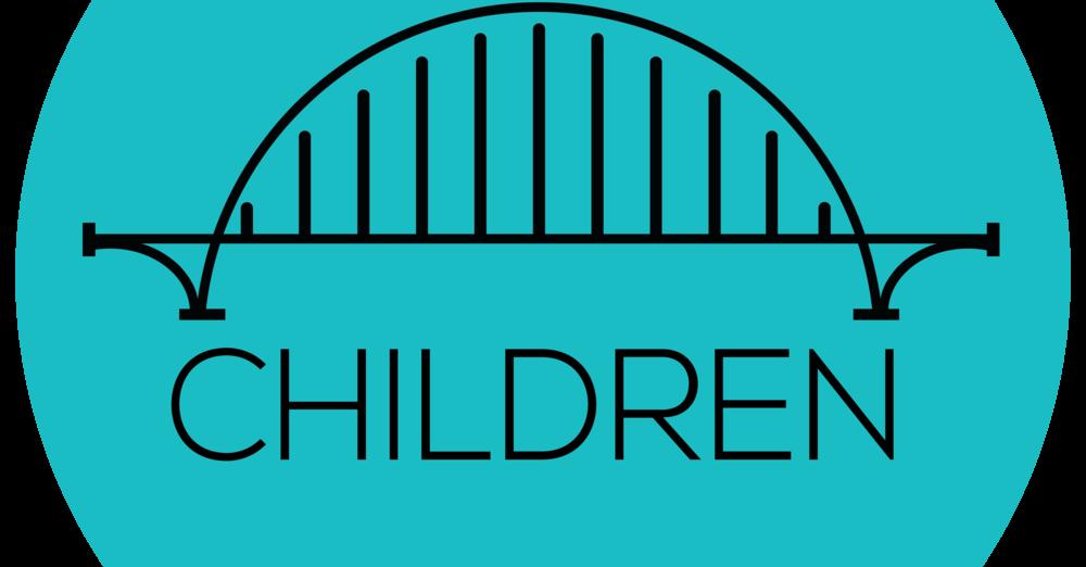Children's Sunday Sign Up - 05/09/2021