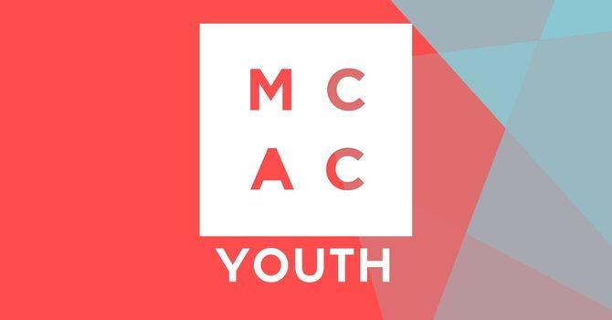 MCA Youth Thursday May 13
