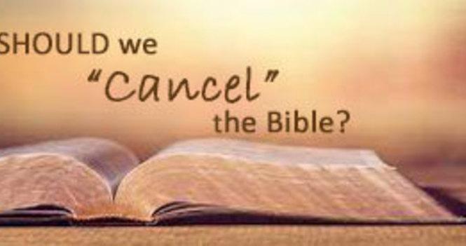 5th Sunday of Easter - Sunday Sermon