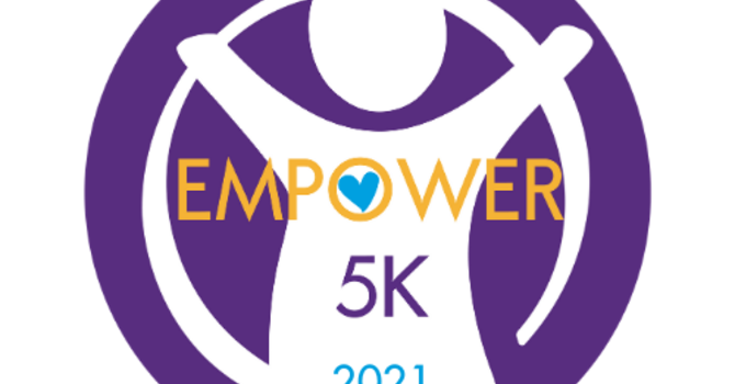 Empower 5/10K 2021 (Virtual)
