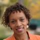 Dr. Virginia Ward