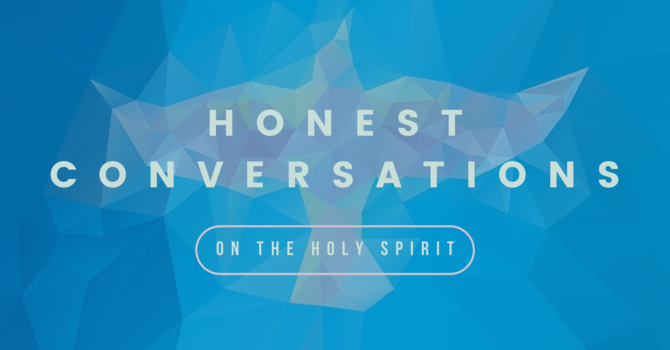 What About Spiritual Gifts?