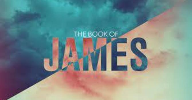 James 1:9-16 - Mark Babers