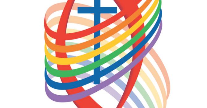 Affirming Ministry Cluster Event - Next Steps