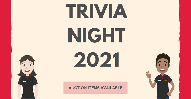 KNECT Trivia Night image