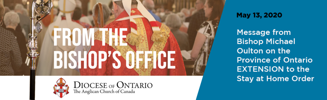 Anglican Diocese of Ontario