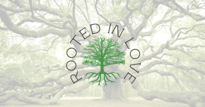 Rooted In Love